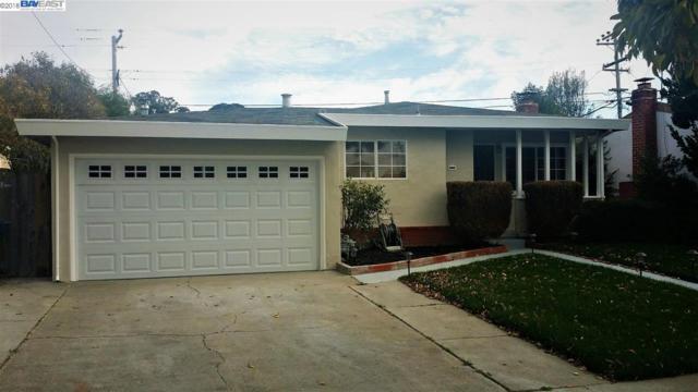 2959 Groom Dr, Richmond, CA 94806 (#BE40841649) :: von Kaenel Real Estate Group