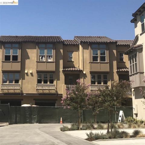 15 Catania Common, Fremont, CA 94536 (#EB40841687) :: Strock Real Estate