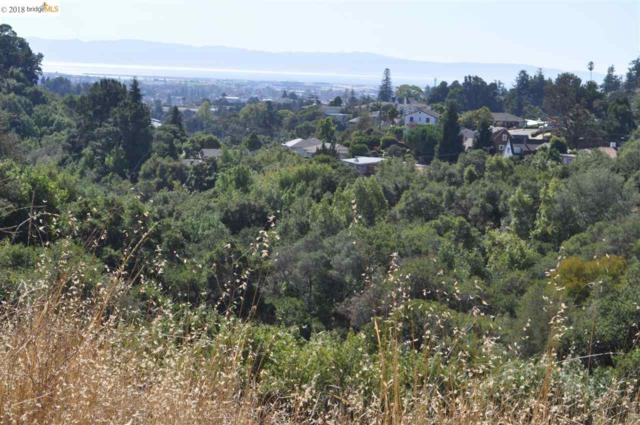 Oak Hill Rd, Oakland, CA 94603 (#EB40841707) :: The Goss Real Estate Group, Keller Williams Bay Area Estates
