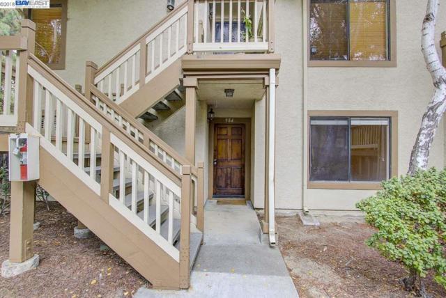 984 Huntington Ter, Fremont, CA 94536 (#BE40841741) :: Perisson Real Estate, Inc.