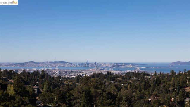 6801 Armour Dr, Oakland, CA 94611 (#EB40841777) :: The Kulda Real Estate Group