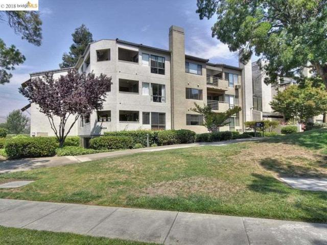 39034 Guardino Dr, Fremont, CA 94538 (#EB40841802) :: von Kaenel Real Estate Group