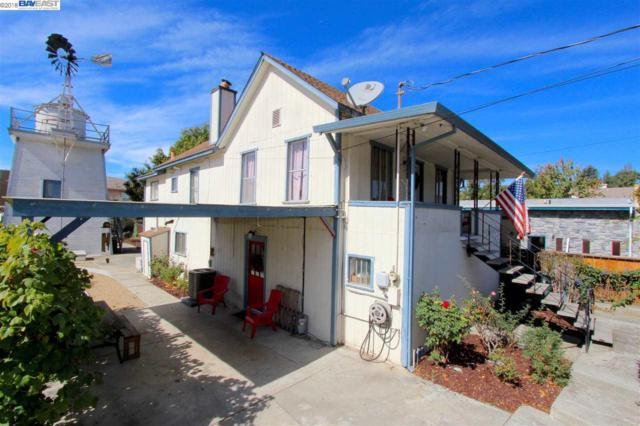 381 Preda St, San Leandro, CA 94577 (#BE40841814) :: Julie Davis Sells Homes