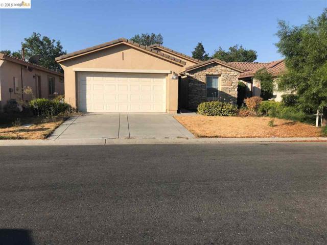 525 Birch Ridge Dr, Rio Vista, CA 94571 (#EB40841824) :: Strock Real Estate