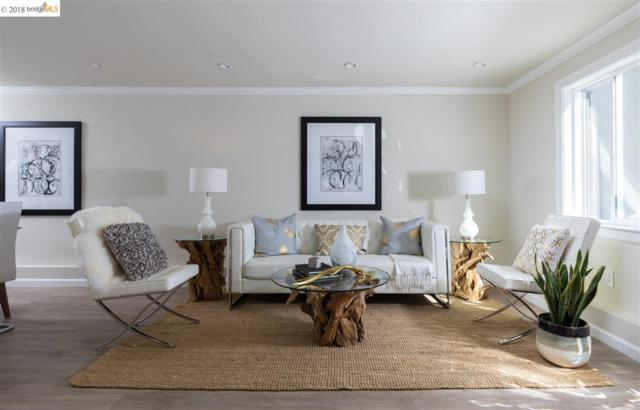 5917 San Diego St, El Cerrito, CA 94530 (#EB40841863) :: The Kulda Real Estate Group