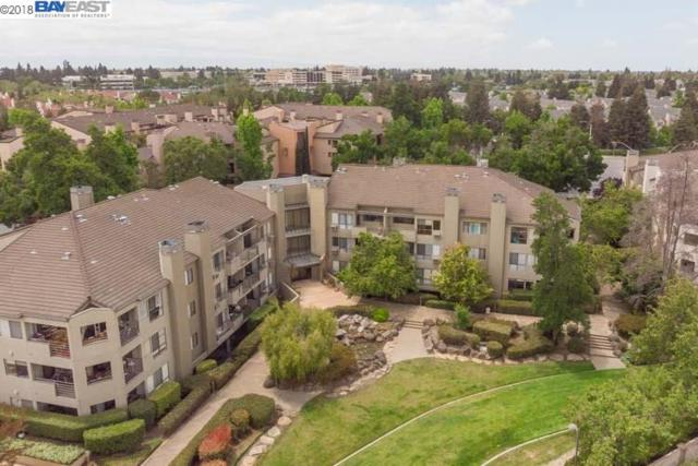 39206 Guardino Dr, Fremont, CA 94538 (#BE40841898) :: The Gilmartin Group