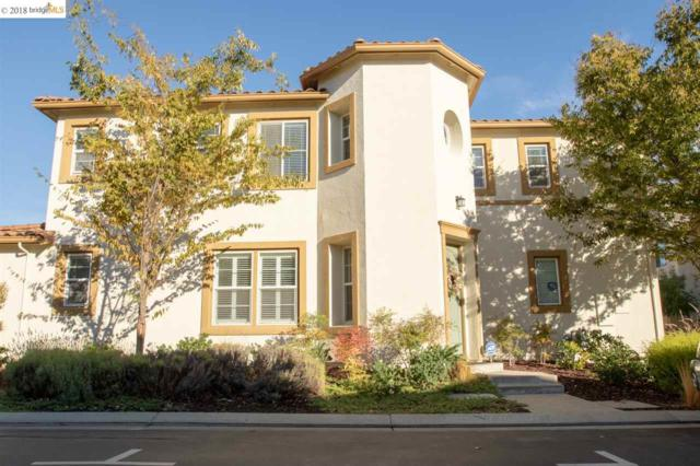 420 Karelian Street, Danville, CA 94506 (#EB40841908) :: Strock Real Estate