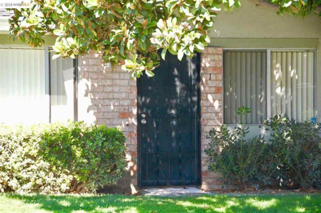 34756 Skylark Dr, Union City, CA 94587 (#EB40841929) :: Brett Jennings Real Estate Experts