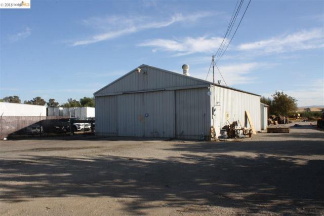 , Byron, CA 94514 (#EB40841928) :: The Kulda Real Estate Group