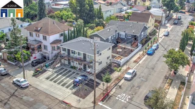 2901 Nicol Avenue, Oakland, CA 94602 (#MR40841939) :: Julie Davis Sells Homes