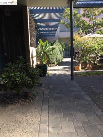 2112 West St, Oakland, CA 94612 (#EB40841955) :: The Kulda Real Estate Group