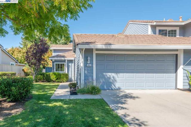 3952 Inverness Cmn, Livermore, CA 94551 (#BE40841963) :: The Goss Real Estate Group, Keller Williams Bay Area Estates