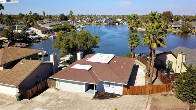 1638 Willow Lake Rd, Discovery Bay, CA 94505 (#BE40842005) :: Strock Real Estate