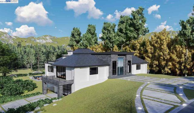 99 Tappan Lane, Orinda, CA 94563 (#BE40842023) :: Perisson Real Estate, Inc.