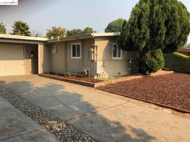 40468 Fremont Blvd., Fremont, CA 94538 (#EB40842079) :: Brett Jennings Real Estate Experts