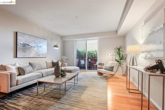 1511 Jefferson St, Oakland, CA 94612 (#EB40842089) :: Julie Davis Sells Homes