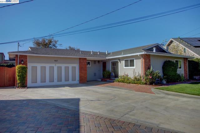 1027 Auburn Ct, Alameda, CA 94502 (#BE40842092) :: Julie Davis Sells Homes