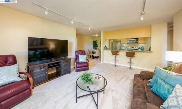1085 Murrieta Blvd, Livermore, CA 94550 (#BE40842109) :: Brett Jennings Real Estate Experts