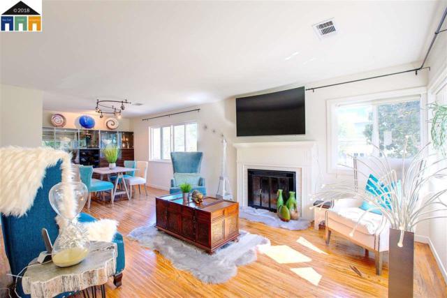 3920 Vineyard Ave., Pleasanton, CA 94566 (#MR40842150) :: Julie Davis Sells Homes