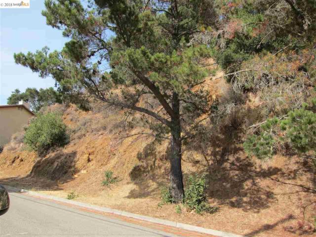 Revere Ave, Oakland, CA 94603 (#EB40842205) :: The Warfel Gardin Group