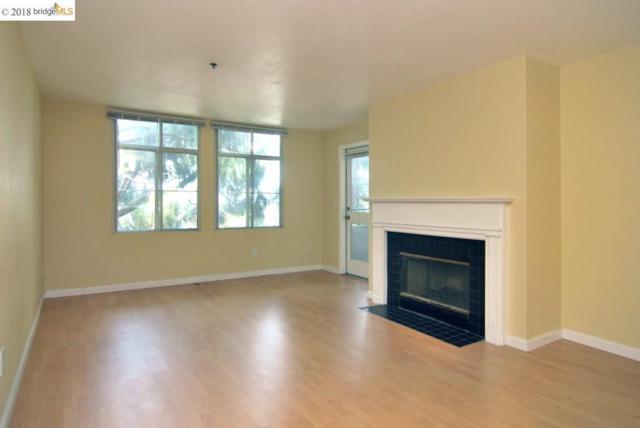 535 Pierce St, Albany, CA 94706 (#EB40842231) :: The Goss Real Estate Group, Keller Williams Bay Area Estates