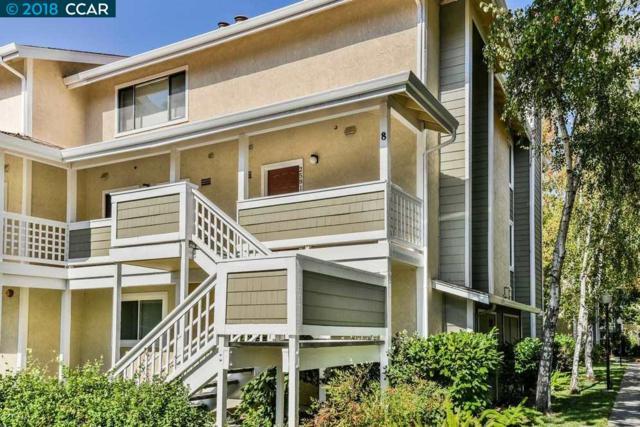 2581 Oak Rd, Walnut Creek, CA 94597 (#CC40842266) :: The Kulda Real Estate Group