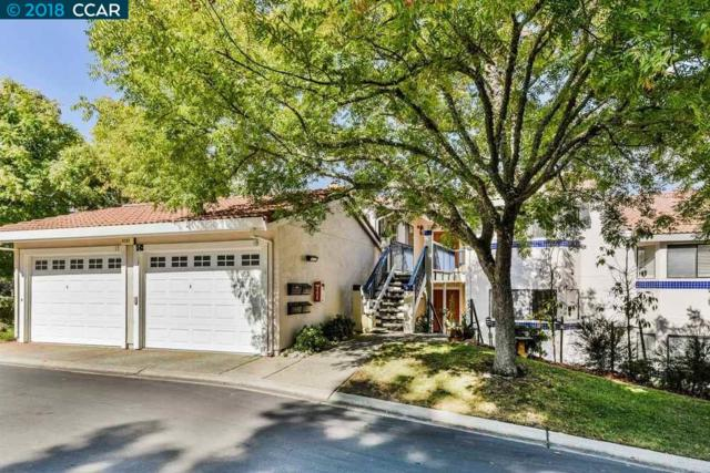 4201 Terra Granada Dr., Walnut Creek, CA 94595 (#CC40842286) :: von Kaenel Real Estate Group