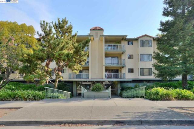 38780 Tyson Lane, Fremont, CA 94536 (#BE40842318) :: Perisson Real Estate, Inc.