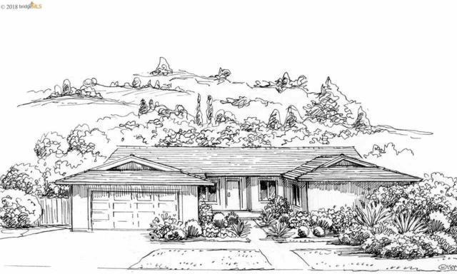 8080 Hansom Dr, Oakland, CA 94605 (#EB40842324) :: The Goss Real Estate Group, Keller Williams Bay Area Estates