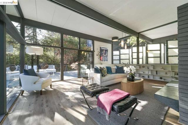 5722 Chelton Dr, Oakland, CA 94611 (#EB40842435) :: The Goss Real Estate Group, Keller Williams Bay Area Estates