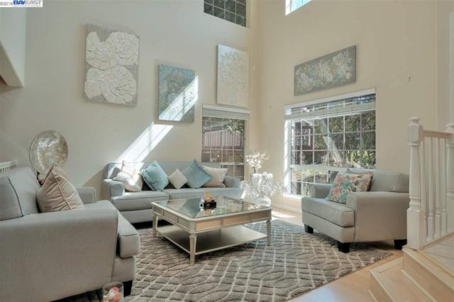 1816 June Marie Ct, Hayward, CA 94541 (#BE40842438) :: Julie Davis Sells Homes