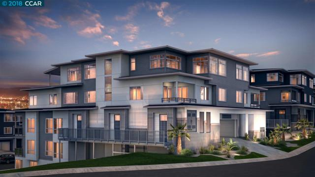 6729 Skyview Drive, Oakland, CA 94605 (#CC40842442) :: Julie Davis Sells Homes