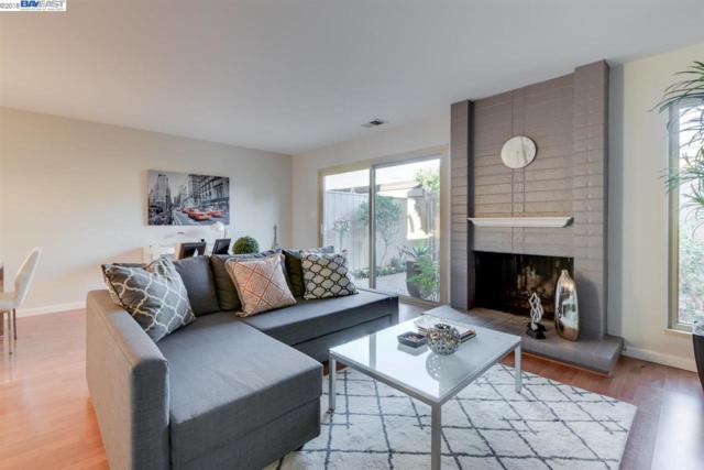 1075 Jost Ln, Alameda, CA 94502 (#BE40842473) :: The Kulda Real Estate Group