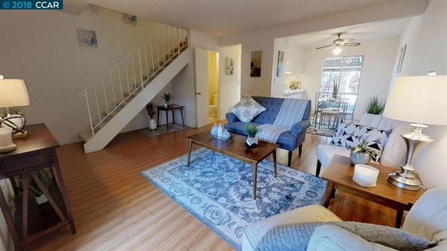 2025 Olivera Rd, Concord, CA 94520 (#CC40842489) :: Brett Jennings Real Estate Experts