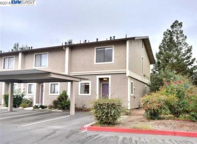 1921 Paseo Laguna Seco, Livermore, CA 94551 (#BE40842501) :: Julie Davis Sells Homes