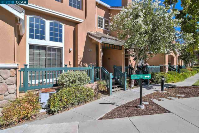 7108 Pelican St, Danville, CA 94506 (#CC40842595) :: Strock Real Estate