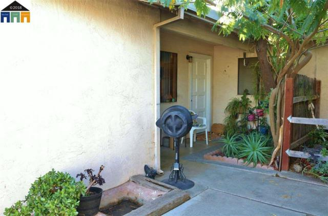 1283 Spruce Ln, Manteca, CA 95336 (#MR40842611) :: Julie Davis Sells Homes