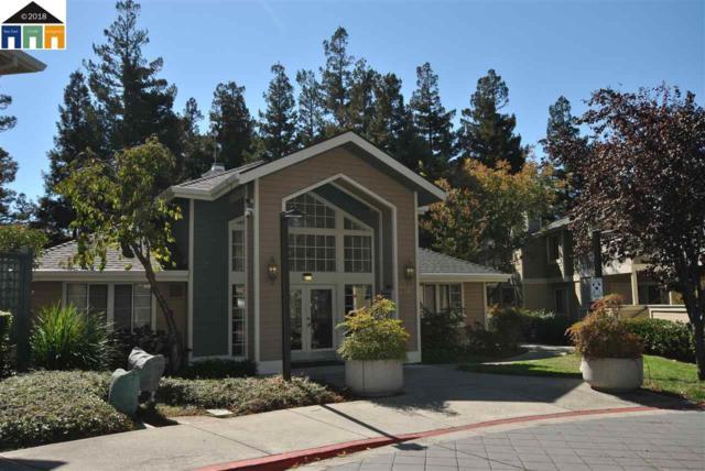 2767 Somerset Park, San Jose, CA 95132 (#MR40842619) :: Julie Davis Sells Homes