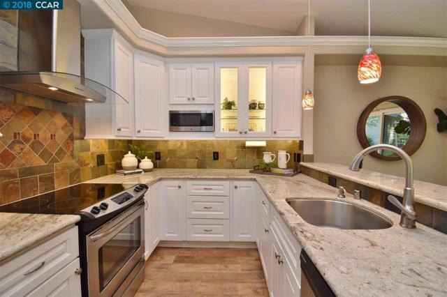 2621 Ptarmigan Dr, Walnut Creek, CA 94595 (#CC40842662) :: RE/MAX Real Estate Services