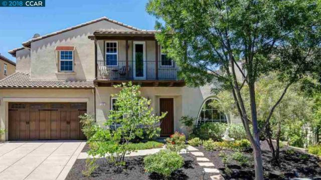 3107 Martingale, Danville, CA 94506 (#CC40842687) :: Strock Real Estate