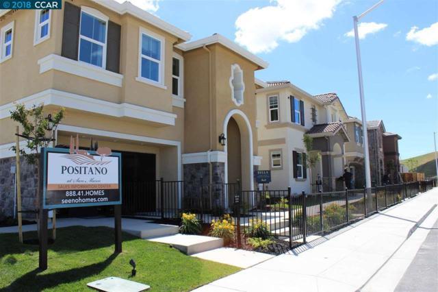 3154 La Coronadrive, Pittsburg, CA 94565 (#CC40842699) :: Brett Jennings Real Estate Experts