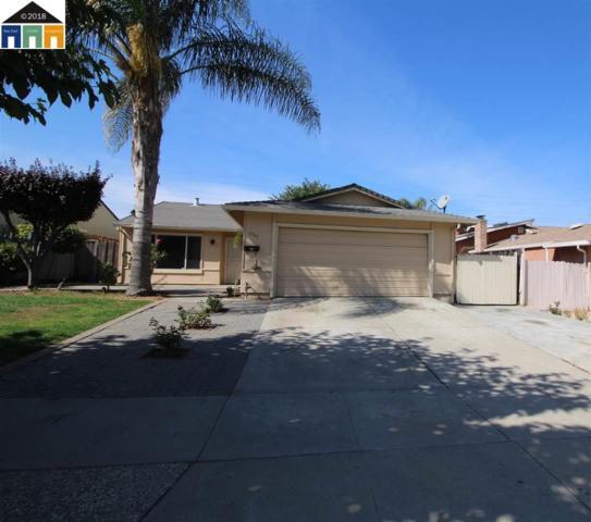 3747 Corkerhill Way, San Jose, CA 95121 (#MR40842759) :: Julie Davis Sells Homes