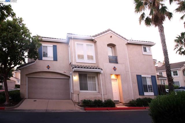 831 Las Palmas Way, San Jose, CA 95133 (#BE40842775) :: Julie Davis Sells Homes