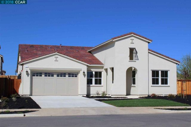 310 Jensen Way, Brentwood, CA 94513 (#CC40842792) :: Keller Williams - The Rose Group