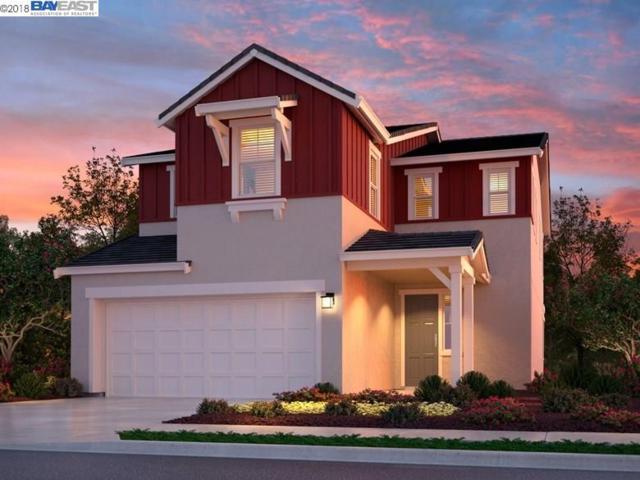 1021 Alloro Court, Brentwood, CA 94513 (#BE40842835) :: Brett Jennings Real Estate Experts