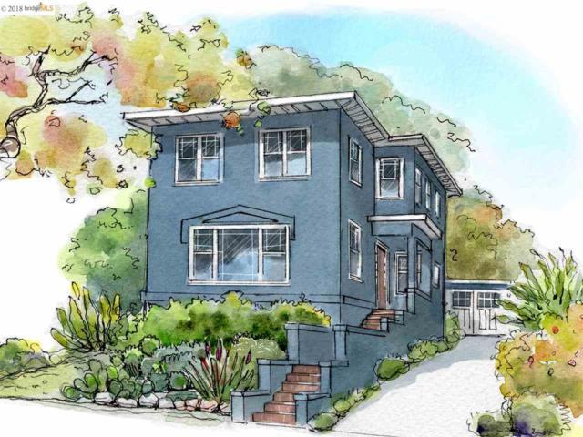 1065 Mariposa Ave, Berkeley, CA 94707 (#EB40842842) :: Julie Davis Sells Homes