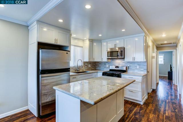2142 3Rd Ave, Los Angeles, CA 90018 (#CC40842853) :: Brett Jennings Real Estate Experts