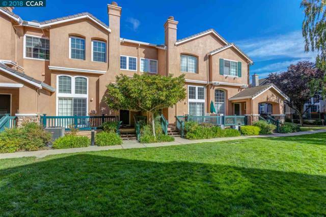 4025 Skylark Ln, Danville, CA 94506 (#CC40842874) :: Strock Real Estate