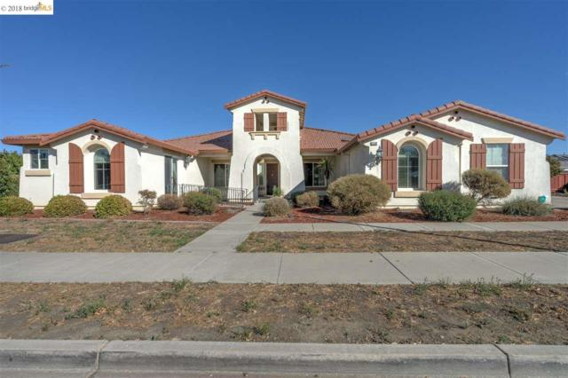 1530 Fairview Ave, Brentwood, CA 94513 (#EB40842880) :: Keller Williams - The Rose Group