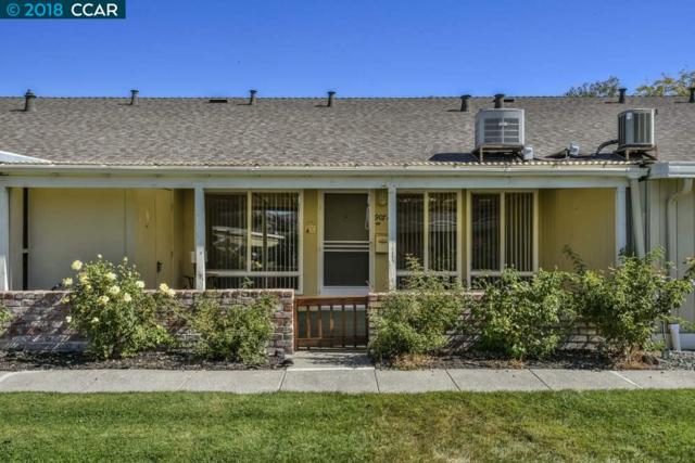 9074 Craydon Cir, San Ramon, CA 94583 (#CC40842876) :: von Kaenel Real Estate Group
